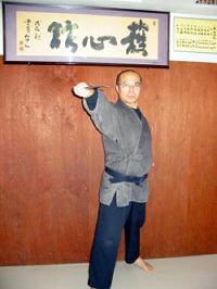 tabuchi-t